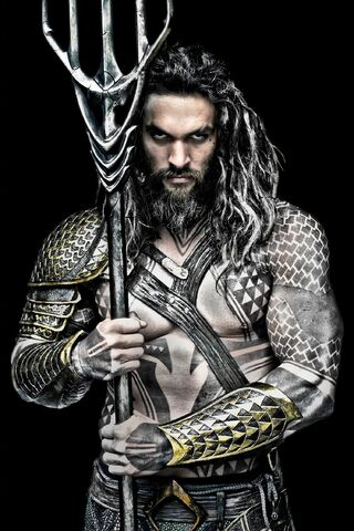 File:Aquaman textless promo.jpg