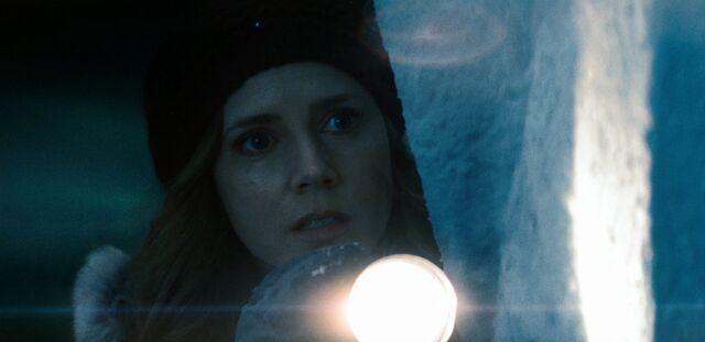 File:Lois explores the cavern.jpg