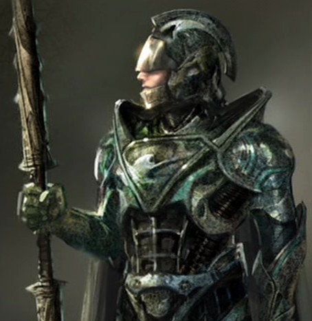 File:Sapphire Guard.png