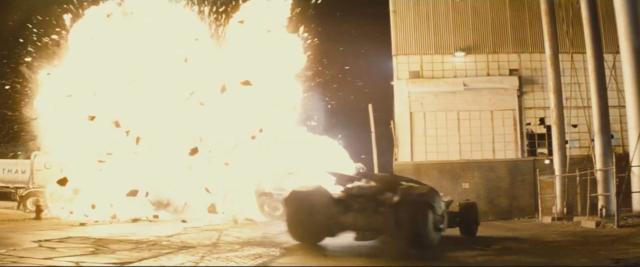 File:Batmobile near explosion image.png