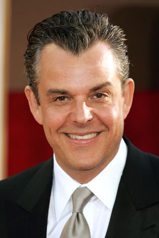 File:Danny Huston.png