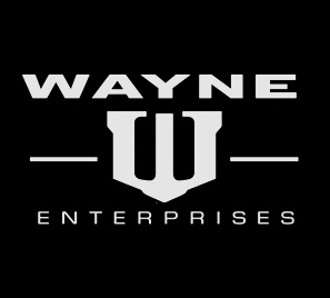 File:Wayne Enterprises logo.jpg