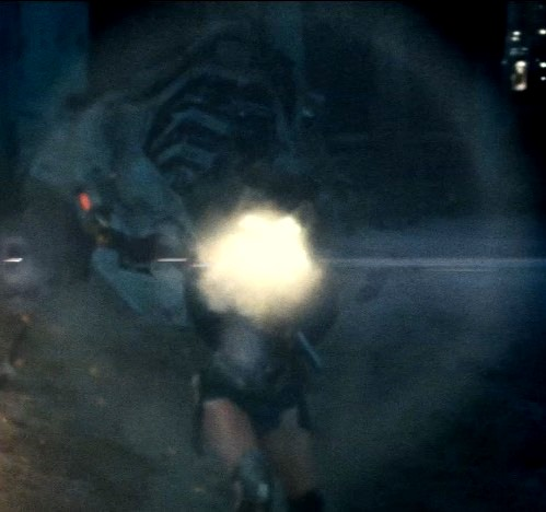 File:Wonder Woman deflecting bullets.jpg