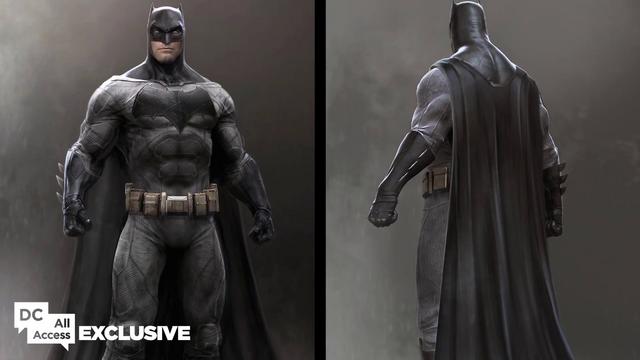 File:Batman NYCC concept art.png