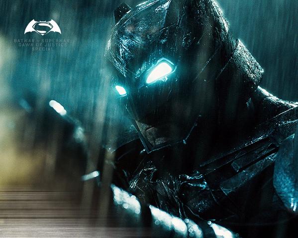 File:Armored Batman in the rain.png