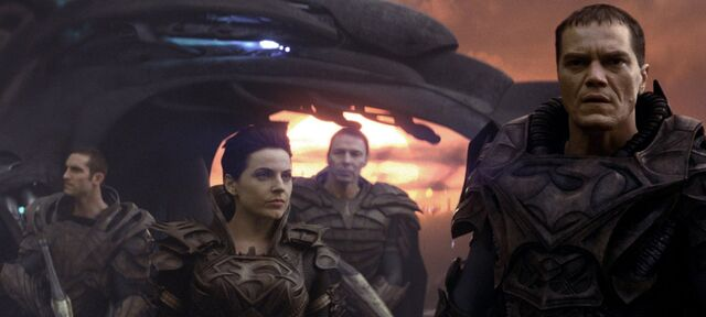 File:Zod's coup.jpg
