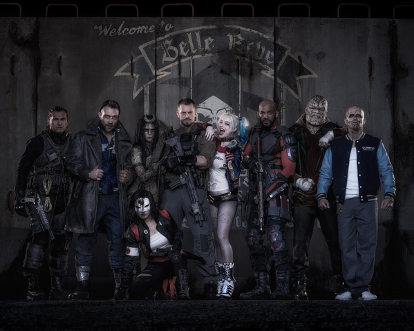 File:First look at Task Force X.png