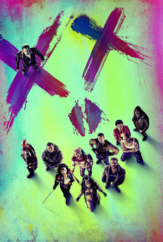 File:Suicide Squad textless face poster.jpg