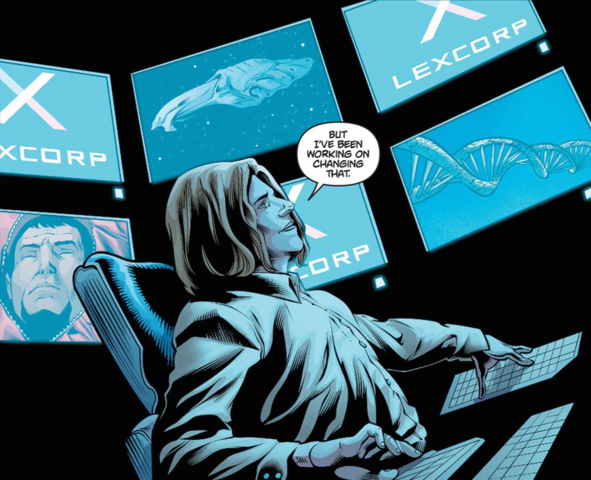 File:Lex Luthor in his observation room.png