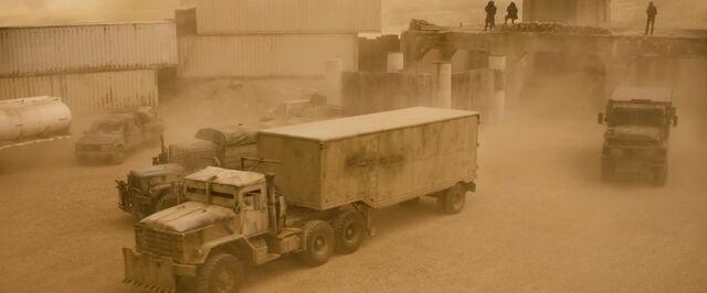 File:Kandahar.jpg