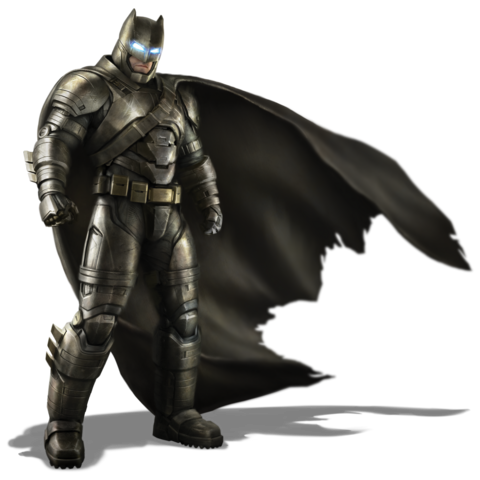 File:Armored Batsuit concept art.png