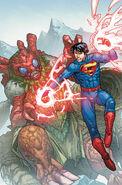 2698655-superboy 17