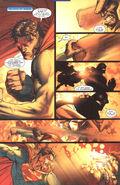Supermanbatman13pg109es