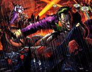 774px-Joker Bat-Cop