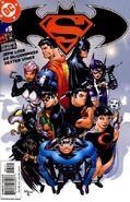 60961-10938-93956-1-superman--batman super