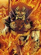 2404704-demon knights 10 011