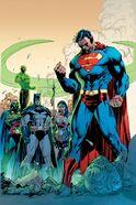 869527-superman208