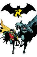 Batman-robin-19