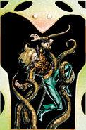 Aquaman Arthur Joseph Curry 0007