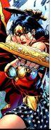 Wonder Woman 0183