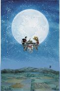 Francis-manapul-adventure-comics-21-674x1024