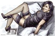 Lois-col