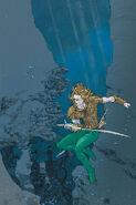 Aquaman Arthur Joseph Curry 0008