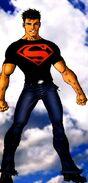 450270-superboy