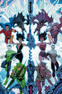 1064466-justice league of america 43