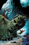 Aquaman Arthur Joseph Curry 0016