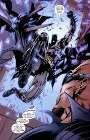 387px-Batman Crash