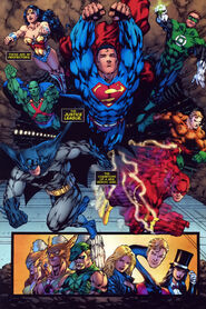 383811-190872-justice-league-of-am