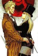 1652291-zatanna blonde jc lifeduringwartime