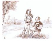 Superboy proposal by manapul-d398fxi-625x462