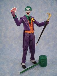 Wv10-joker