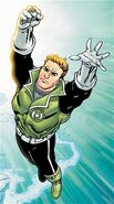 Guy Gardner (The New 52)