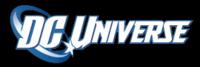 Logo-DCU