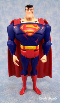 Superman1ver10