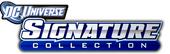 Logo-DCUSG