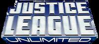 Logo-JLU