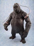 Wv2-gorillagrodd