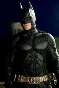 Dk-batman