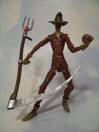 Sr1-scarecrow
