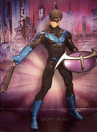 Sr8-nightwing