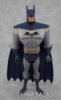 Batman1ver9
