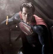 Superman (Snyder-verse)