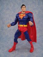 5pk-superman