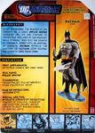 Wgsh-batmanback