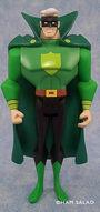 Greenguardsmanver1