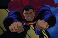 Superman (Superman:Doomsday)